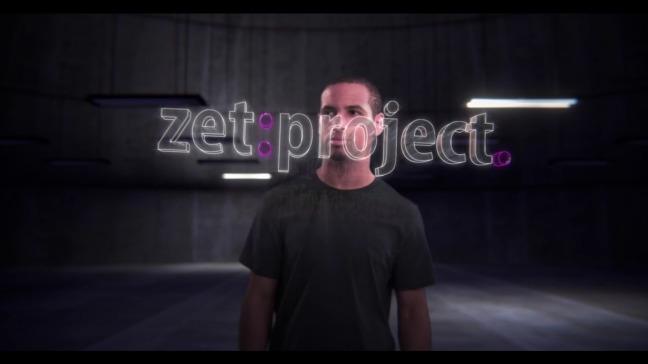 zet_project