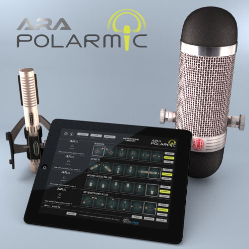 arapolarmic_featured