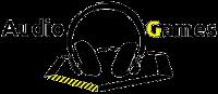audiogames-logo