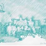 casa_julio_Sketch1