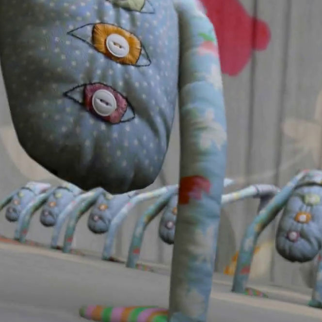 showreel_3d_2011_featured