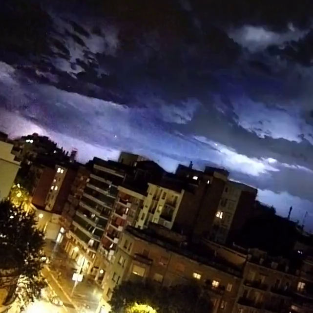 tormenta_exponencial_featured