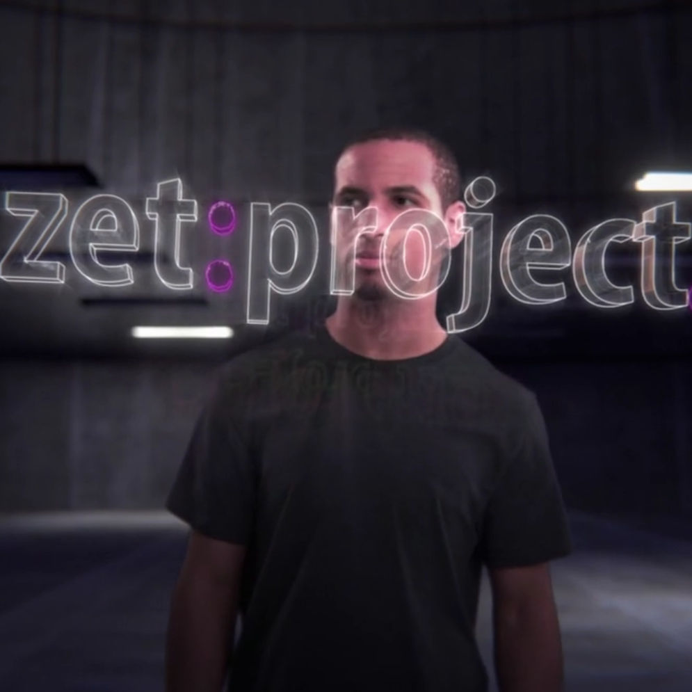 zet_project_featured