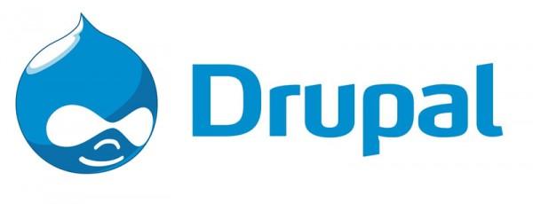 Drupal-600x230