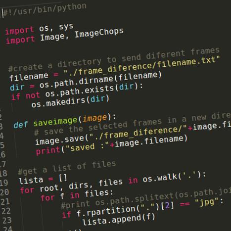 scripts_python