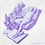 jan_desmut_disfrutando_sketch1