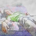 jesus_dormido_sketch