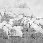 jesus_dormido_sketch0