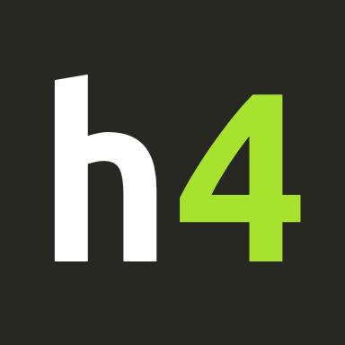 bh_HS3NJ_400x400